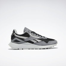 Classic Leather Legacy AZ Shoes