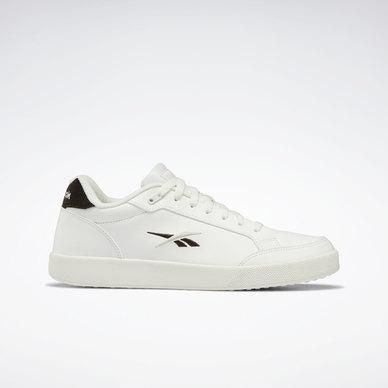 Vector Smash Shoes