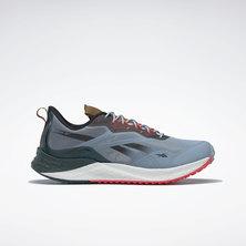Floatride Energy 3 Adventure Shoes