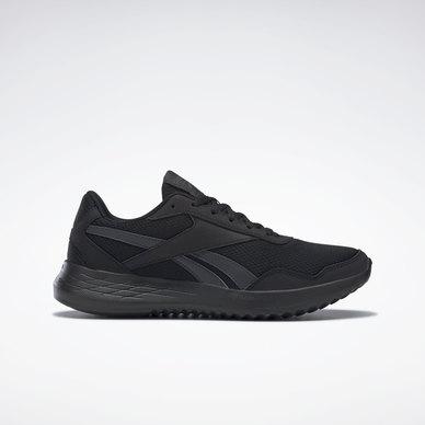 Energen Lite Shoes