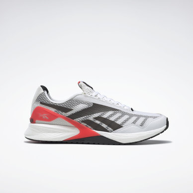 Speed 21 TR Shoes