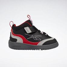 Storm X Shoes