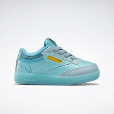 National Geographic Club C Shoes