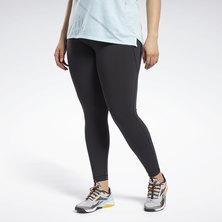 Lux High Rise Leggings (Plus Size)