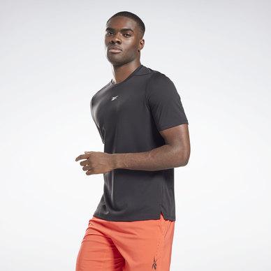 Sweatshift Move T-Shirt
