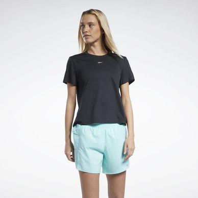 Speedwick T-Shirt