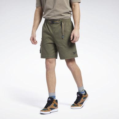 Camping Shorts