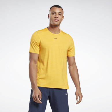 Tech Style Activchill Move T-Shirt