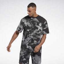 MYT T-Shirt