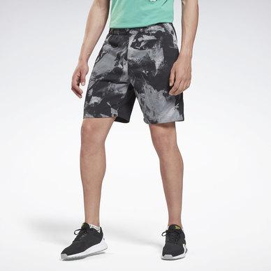 MYT Shorts