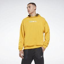 MYT Sweatshirt