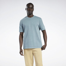 Natural Dye T-Shirt