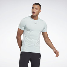 United By Fitness MyoKnit Seamless T-Shirt