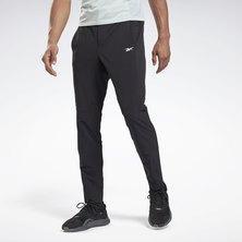 United By Fitness Athlete Pants