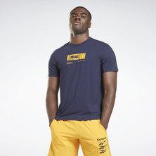 Activchill+DreamBlend T-Shirt