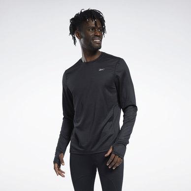 Long Sleeve Speedwick T-Shirt