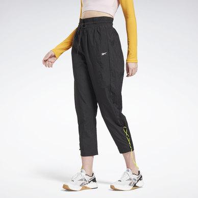 MYT Woven Pants