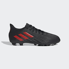 DEPORTIVO FLEXIBLE GROUND BOOTS