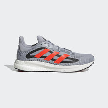 SOLARGLIDE 4 SHOES