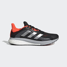 SOLARGLIDE 4 ST SHOES