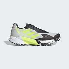 TERREX AGRAVIC ULTRA TRAIL SHOES