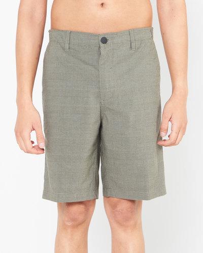 """Glenneyre Shorts 20"""""""