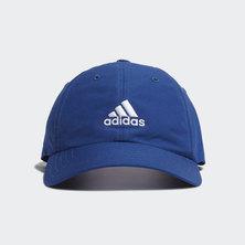 PRIMEBLUE SUSTAINABLE DAD CAP