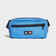 CLASSIC LEGO® WAIST BAG