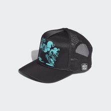 DISNEY PRINCESSES CAP