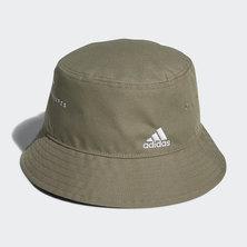 FUTURE ICONS BUCKET HAT