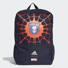 MARVEL SPIDER-MAN PRIMEGREEN BACKPACK