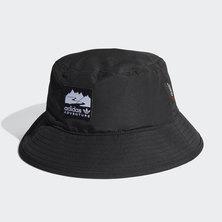 ADVENTURE BOONIE HAT