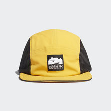 ADVENTURE RUNNER'S CAP