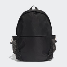 BACKPACK WITH STRAPS FOR YOGA MAT
