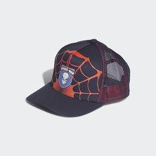 MARVEL SPIDER-MAN CAP