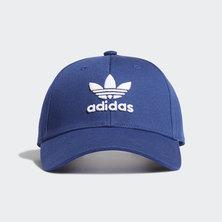 ADICOLOR TREFOIL BASEBALL CAP
