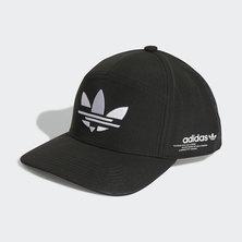 ADICOLOR SNAPBACK CAP