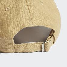 ADICOLOR VINTAGE BASEBALL CAP