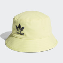 ADICOLOR TREFOIL BUCKET HAT
