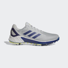 ZG21 MOTION RECYCLED POLYESTER SHOES