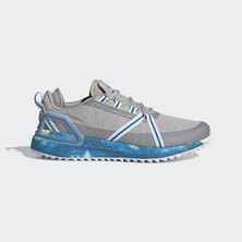 SOLARTHON PRIMEBLUE LIMITED-EDITION SPIKELESS SHOES