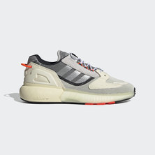 ZX 5K Boost Lerna Shoes
