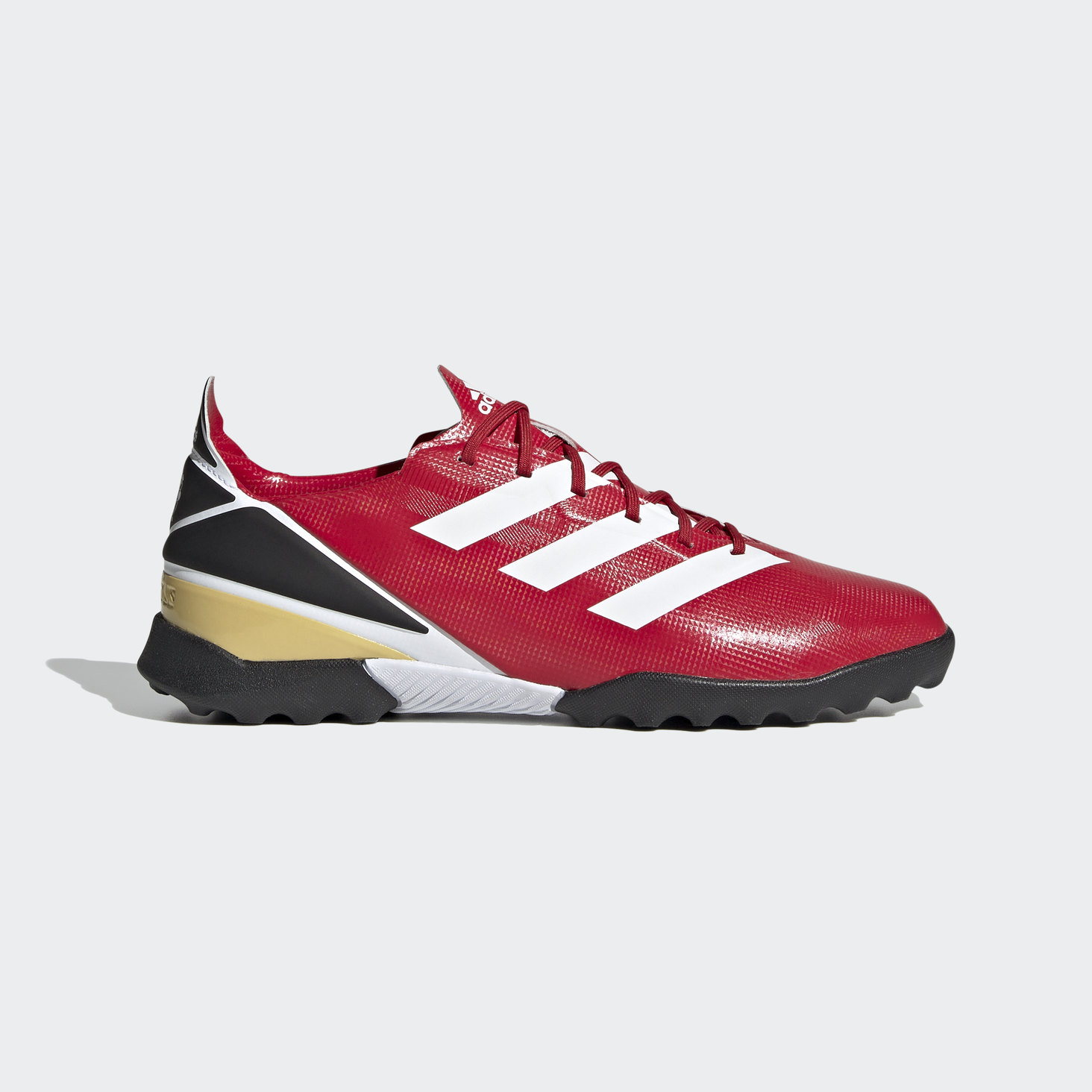 GAMEMODE TURF BOOTS
