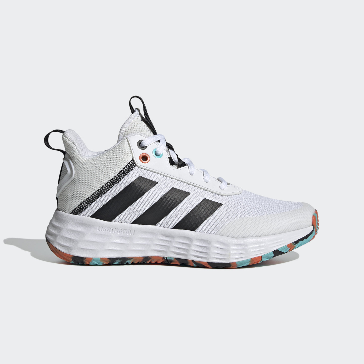 OWNTHEGAME 2.0 SHOES