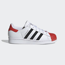 SUPERSTAR 360 X LEGO® SHOES