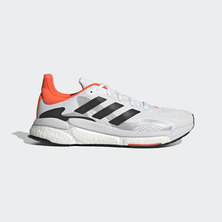 SOLARBOOST 3 TOKYO SHOES