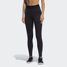 TECHFIT BADGE OF SPORT TIGHTS