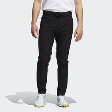 GO-TO FIVE-POCKET PANTS