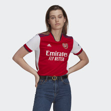 ARSENAL 21/22 HOME JERSEY
