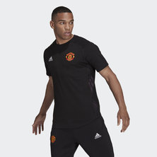 MANCHESTER UNITED TRAVEL TEE